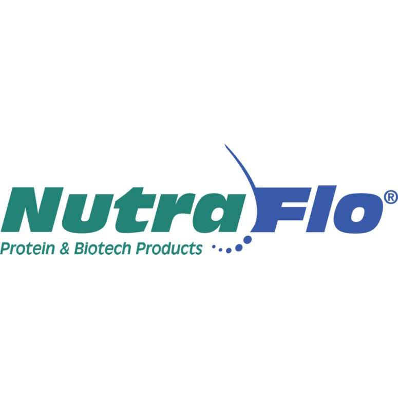 美国新多福公司logo