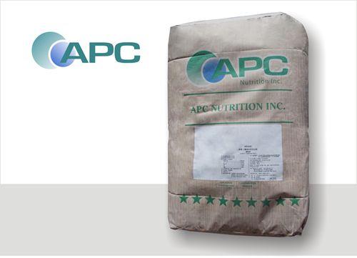 AP920喷雾干燥猪血浆蛋白